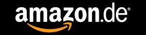 Captain Smart Amazon.de